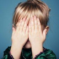 Decálogo de los miedos de los niños