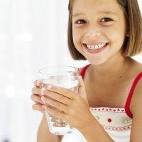 Los niños y el Día Mundial del Agua