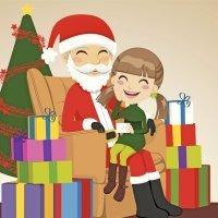 Feliz Navidad. Canciones navideñas para niños