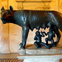 Museos para niños en Roma