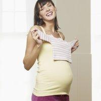 22 semanas de embarazo