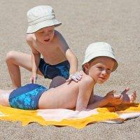 Prevención y cuidados contra el cáncer de piel