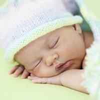 Parto: cómo lo vive el bebé