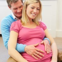Clases de preparación al parto