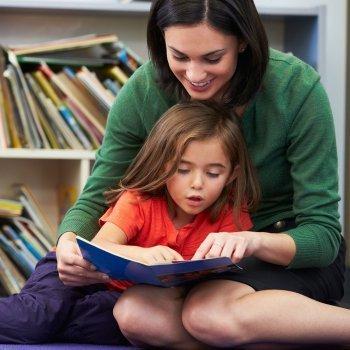 Métodos para aprender a leer