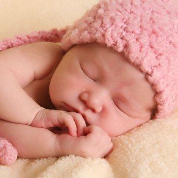Desarrollo f sico y mental del beb en su primer mes de vida - Bebes de tres meses ...