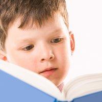 Consejos para que los niños aprendan a leer en inglés