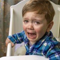 Rabietas infantiles, ¿qué son y por qué se producen?