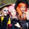El origen de los disfraces en la noche de Halloween