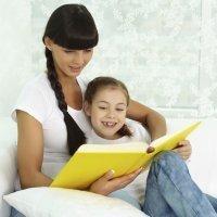 Ideas para estimular la lectura entre los niños