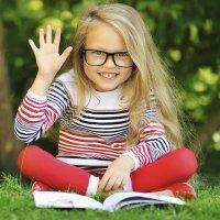 Los libros favoritos de los niños de 3 a 6 años