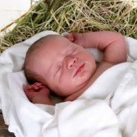 Nombres bíblicos. Nombres cristianos para bebés. E - K
