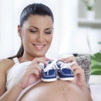Quedar embarazada de un niño o varón. Calculadora de la ovulación