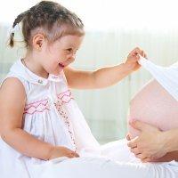 Consejos para quedar embarazada de una niña