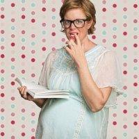 Embarazada: cómo elegir guardería o escuela infantil para el bebé