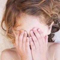 Prevenir los abusos sexuales en niños