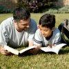 La coherencia. Educar en valores a los niños