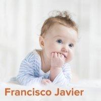 Día del santo Francisco Javier, 3 de diciembre. Nombres para niños