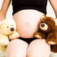 Síntomas de embarazo de gemelos o mellizos