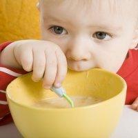 Niños celiacos: ¿cuándo ir al médico?