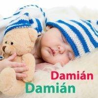 Día del Santo Pedro Damián, 21 de febrero. Nombres para niños