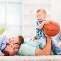 Día del Padre. Historia y origen