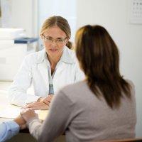 Tratamientos de fertilidad para lograr el embarazo