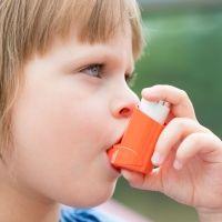 Tratamiento de los niños alérgicos