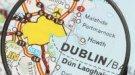 Consejos para viajar a Dublín en familia