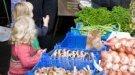 Los mejores hoteles y restaurantes de Dublín para niños