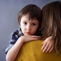 Los padres ante la depresión infantil
