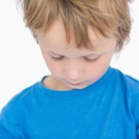 Cómo tratar la depresión infantil