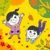 Let´s play in the forest. Canción infantil en inglés