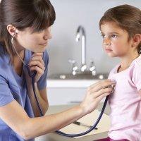 Meningitis en los niños y bebés