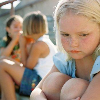 Causas del acoso escolar
