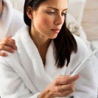 La infertilidad. Problemas para quedar embarazada