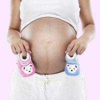 Tabla china para predecir sexo del bebé