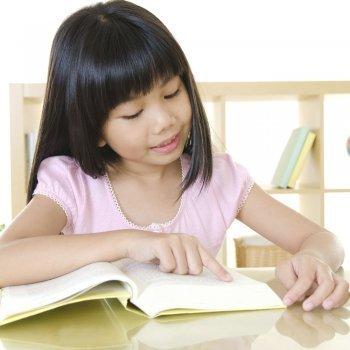 Cómo crear el hábito de leer