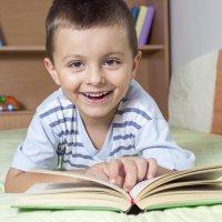 Ideas para jugar con los libros y disfrutar de la lectura