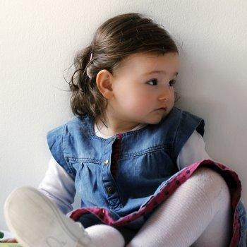 Libros sobre el autismo para padres