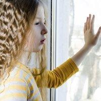 Cuentos para niños autistas