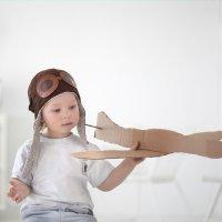 Juegos para niños y actividades infantiles