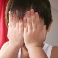 Cuentos infantiles de miedo. Libros para niños