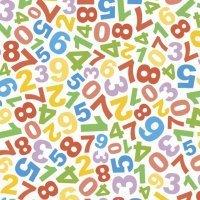 Cuentos infantiles de números