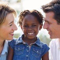Los primeros pasos para adoptar un hijo