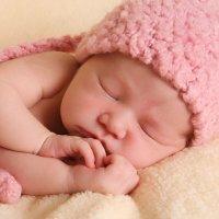 Bebé de un mes. Desarrollo del bebé mes a mes