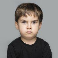 La esquizofrenia en la infancia