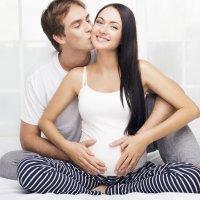 Embarazo la embarazada s ntomas etapas de los embarazos for Cuarto mes de embarazo