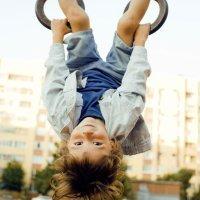 Libros sobre hiperactividad y niños hiperactivos