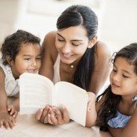 Cuentos sobre el trabajo y el esfuerzo para niños